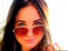 Webcam Modeling on the Rise