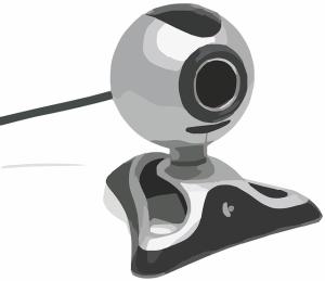 Cam Modeling Equipment