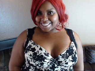 Can I Be a Plus Size Model?