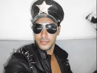 Gay Webcam Modeling Tips