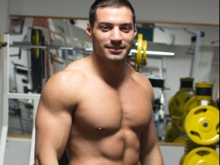 Muscle Cam Models Wanted
