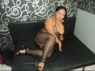 Plus Size Nude Modeling Jobs