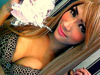 Tranny Webcam Model Jobs